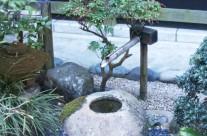 大応寺ギャラリー11