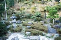 大応寺ギャラリー13