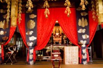 大応寺ギャラリー14