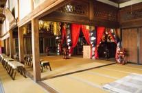 大応寺ギャラリー15