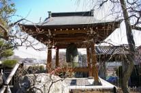 大応寺ギャラリー18