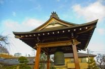 大応寺ギャラリー19
