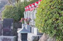 大応寺ギャラリー02