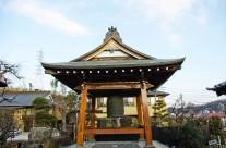 大応寺ギャラリー20
