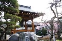 大応寺ギャラリー21