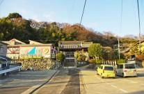 大応寺ギャラリー25