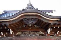 大応寺ギャラリー26