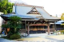 大応寺ギャラリー27