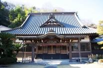 大応寺ギャラリー28