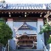 大応寺ギャラリー30