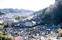 大応寺ギャラリー04