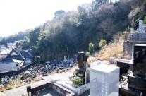 大応寺ギャラリー05